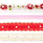 Lace Ribbon (32)