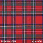 Scottish Tartan (17)
