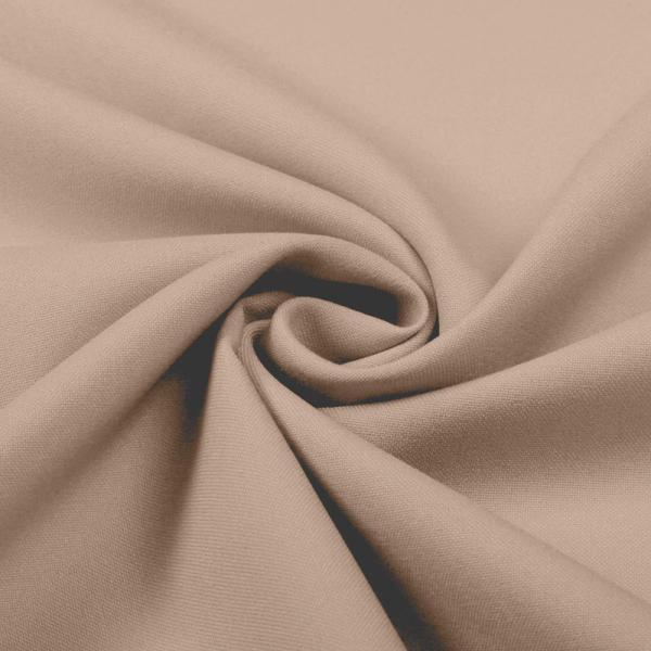 Burlington Fabric Beige Burlington Fabrics