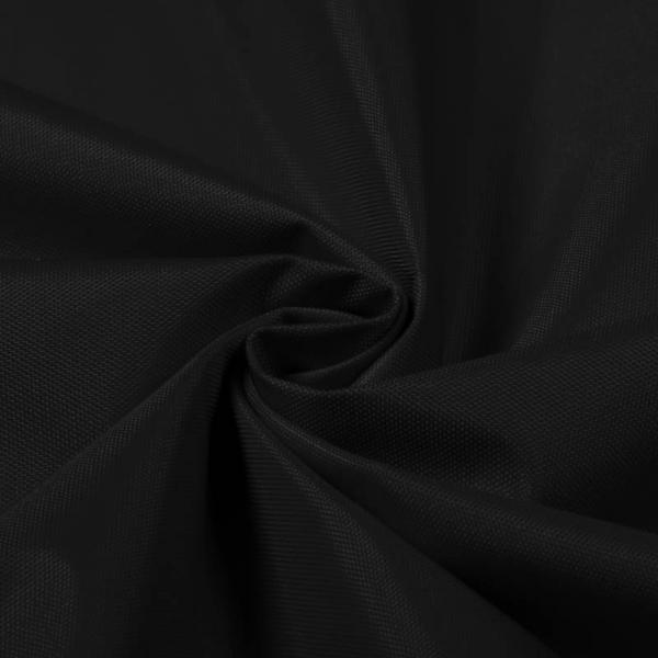 Bean Bag Fabric Black Bean Bag Fabric Nylon