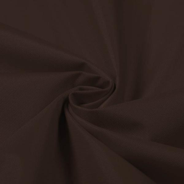 Bean Bag Fabric Brown Bean Bag Fabric Nylon