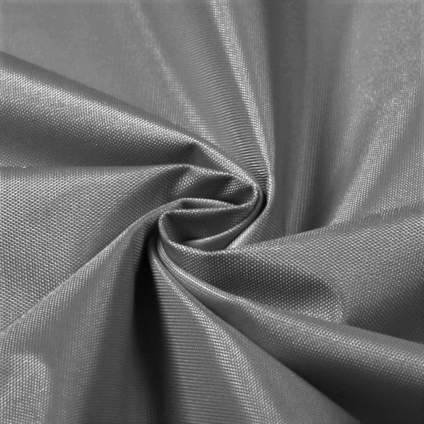 Bean Bag Fabric Light Grey Bean Bag Fabric Nylon