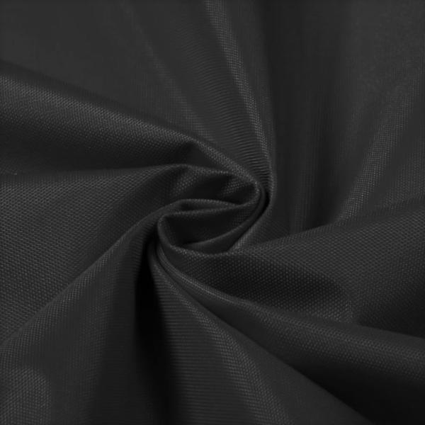 Bean Bag Fabric Dark Grey Bean Bag Fabric Nylon