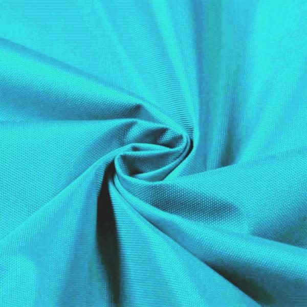 Bean Bag Fabric Light Aqua Bean Bag Fabric Nylon