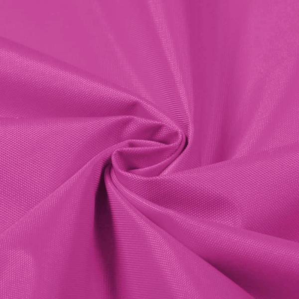 Bean Bag Fabric Fuchsia Bean Bag Fabric Nylon