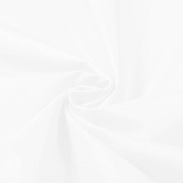 Bean Bag Fabric White Bean Bag Fabric Nylon