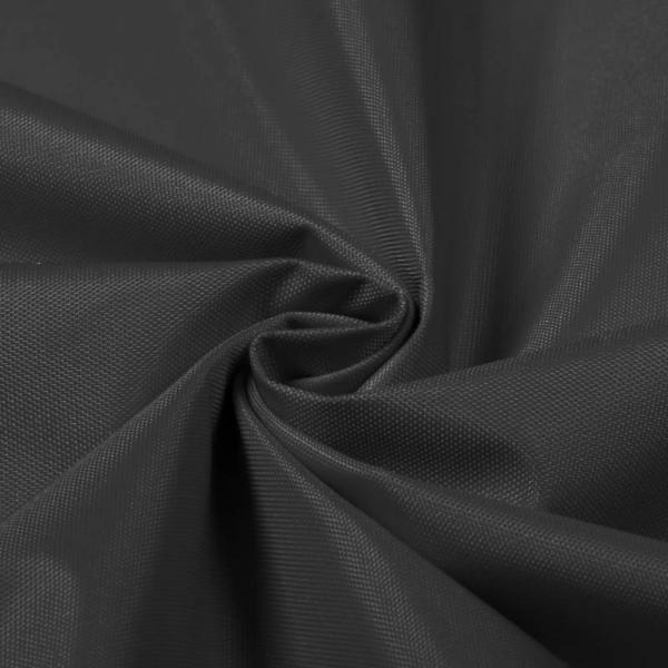 Bean Bag Fabric Dark Grey Bean Bag Fabric Nylon