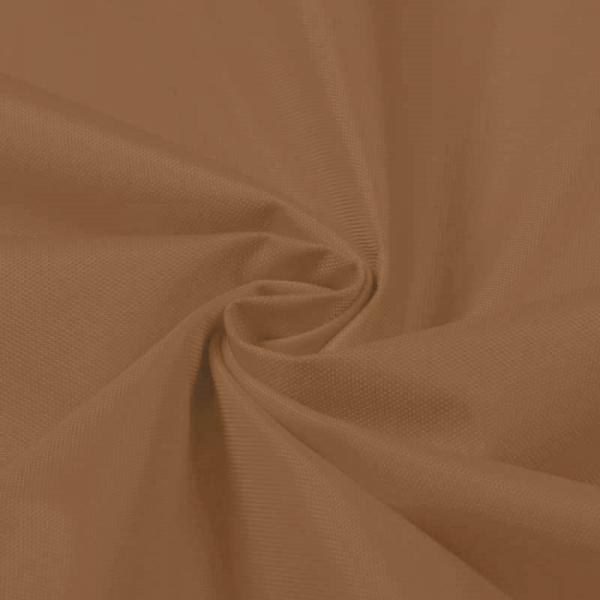 Bean Bag Fabric Camel Bean Bag Fabric Nylon