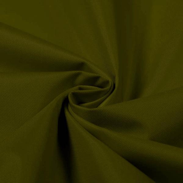 Bean Bag Fabric Light Olive Bean Bag Fabric Nylon