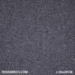 Tweed (44)