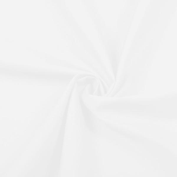 Batiste Fabric White Batiste Fabric