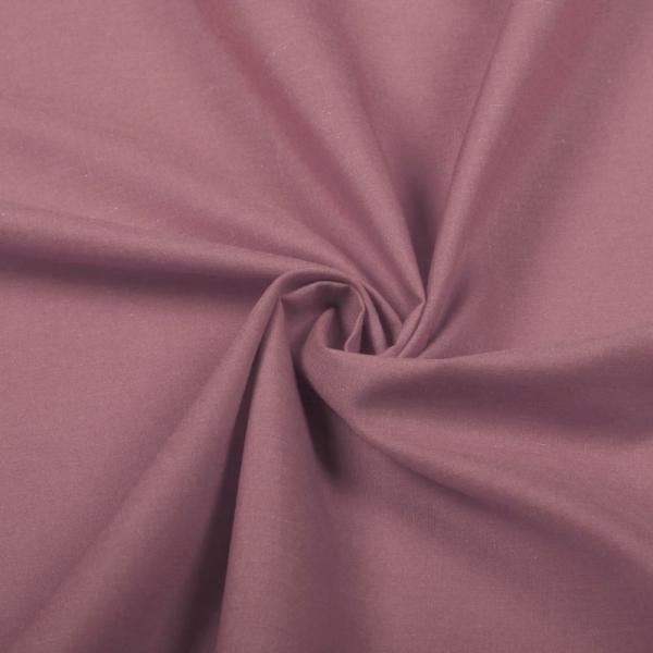 Batiste Fabric Old Pink Batiste Fabric
