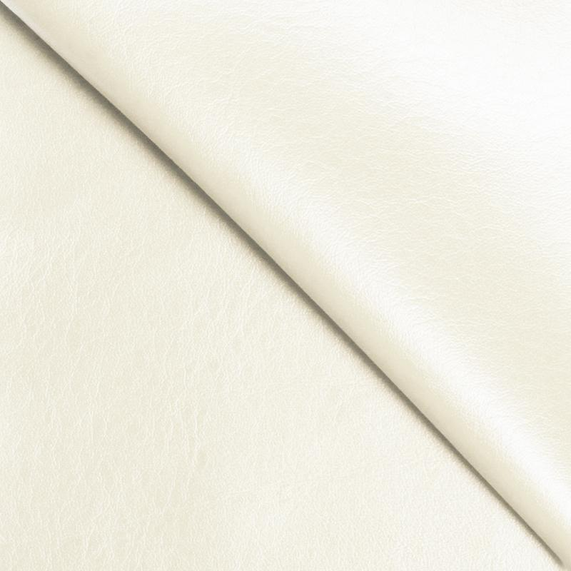 white leather fabric related keywords suggestions white leather
