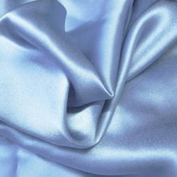 Satin Cotton