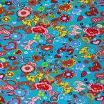 Children's Fabrics (587)
