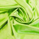 Lycra Fabric (46)