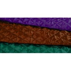Lining (Quilted)