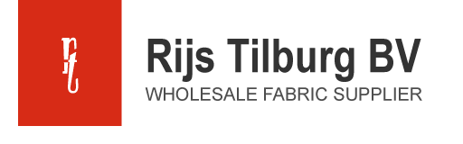Rijs Tilburg BV