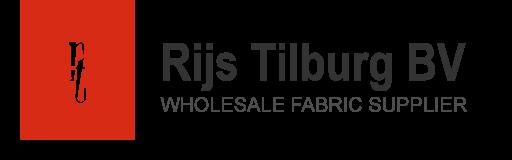 Rijs Tilburg BV
